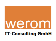 werom IT-Consulting